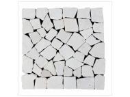 Mozaiky, obklady