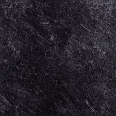 Vinylová podlaha STILISTA 7,5 m² - antracit