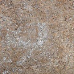 Vinylová podlaha STILISTA 7,5 m² - písek
