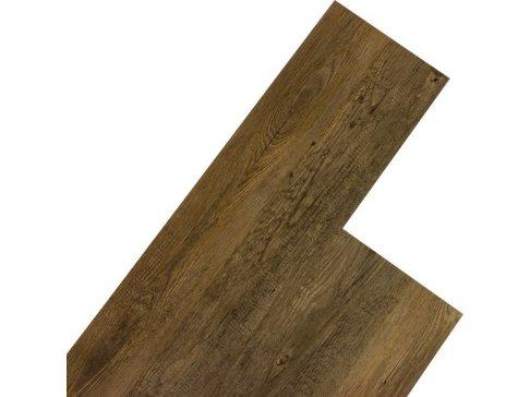 Vinylová podlaha STILISTA 20 m2 - horská borovice hnědá