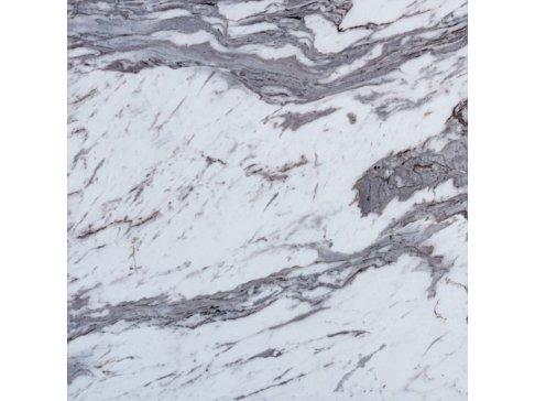 Vinylová podlaha STILISTA 7,5 m² - bielosivá