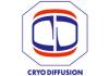 Cryo Diffusion SAS