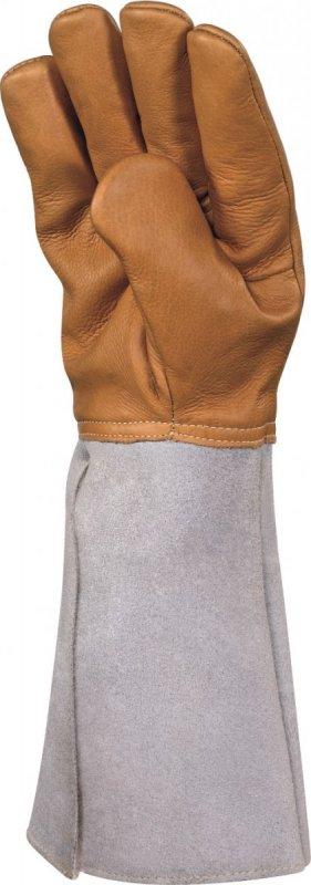 Kryogenní rukavice Delta Plus CRYOG