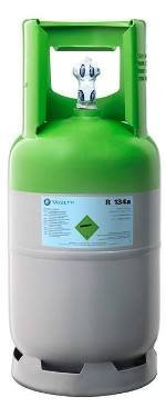 Chladivo R134a (40kg)