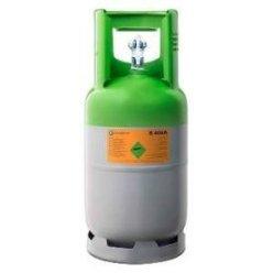 Chladivo R404a (50kg)