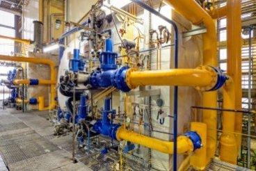 Jak se vyrábí kapalný dusík? Je možné ho vyrobit doma?