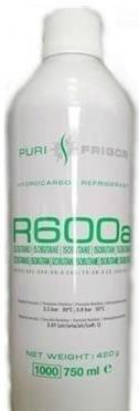 Chladivo R600 (420g)N