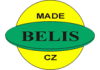 BELIS