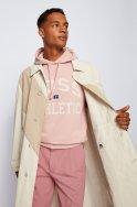 Pánský kabát Dervin_RA
