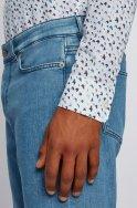 Pánská košile Ronni_94_F0