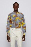 Pánská košile Lamberto_F