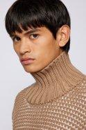 Pánský svetr Nik