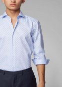 Pánská košile Jason