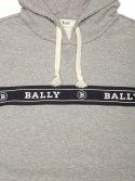 Pánská mikina Bally