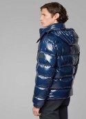 Pánská zimní bunda Domar