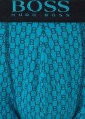Pánské boxerky Trunk 24 Print