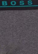 Pánské boxerky Trunk 3P CO/EL