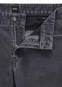 Pánské džíny Delaware3-1-20