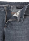 Pánské džíny Delaware3-WS