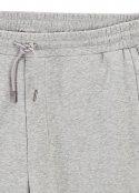 Pánské kalhoty Halko