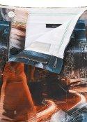 Pánské kraťasy Liem4-Print1-W
