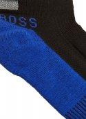 Pánské ponožky AS Performance CMax