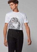 Pánské triko Tiburt 160