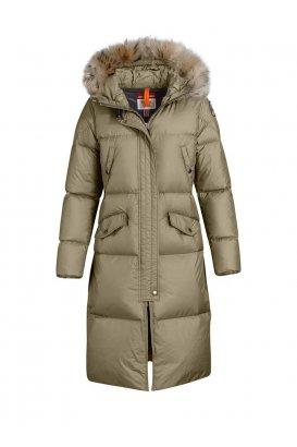 Dámský kabát Pouff