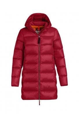 Dámský kabát Marion