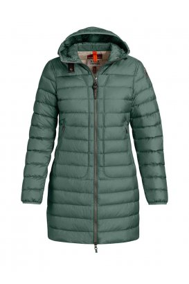 Dámský kabát Bethany