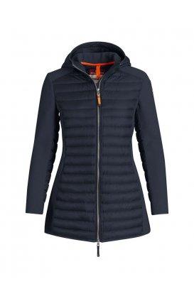 Dámský kabát Robyn