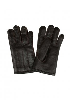 Rukavice Shearling Gloves
