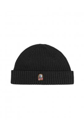 Čepice Rib Hat