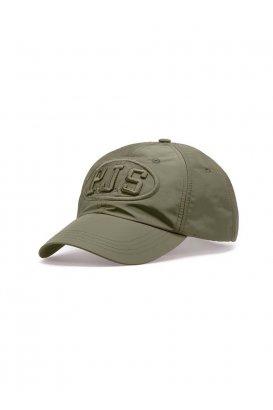 Pánská kšiltovka PJS Cap