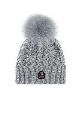 Čepice Tricot Hat