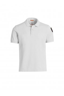 Pánské triko PJS Basic Polo