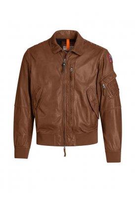 Pánská bunda Brigadier Leather