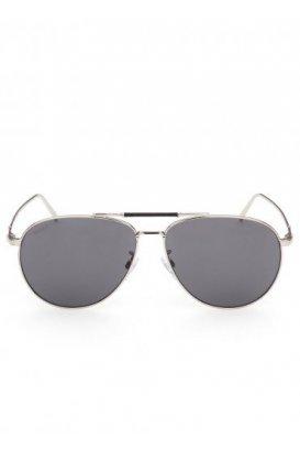 Pánské sluneční brýle Mike
