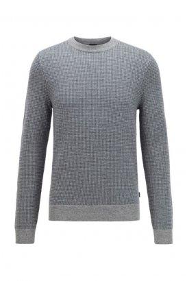 Pánský svetr Maddeo