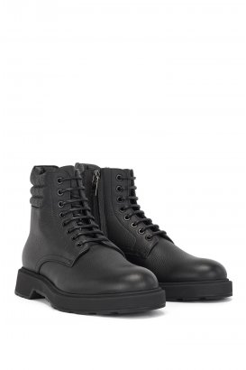 Pánské boty Gladwin Halb grspf