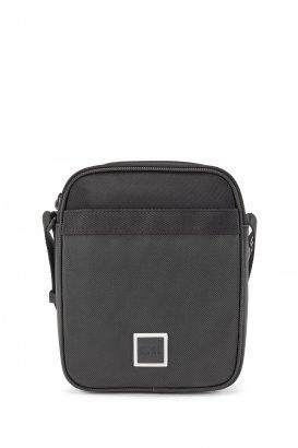 Pánská taška Pixel BW NS zip