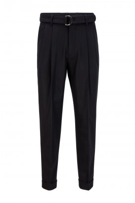 Pánské kalhoty Pillip