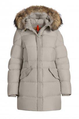 Dámský kabát Michelle