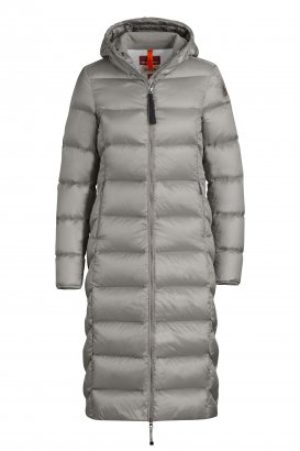 Dámský kabát Leah
