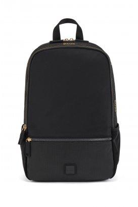 Pánský batoh Pixel G_Backpack