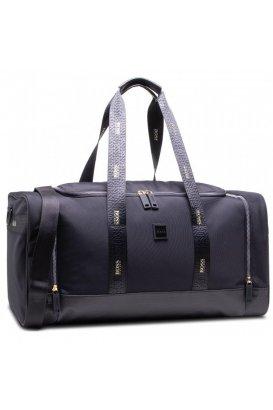 Pánská cestovní taška Pixel G_Holdall