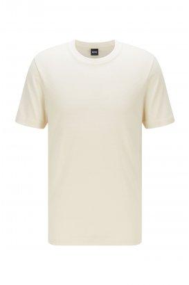 Pánské triko Tiburt 240