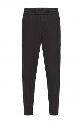 Pánské kalhoty Shinobi Leather