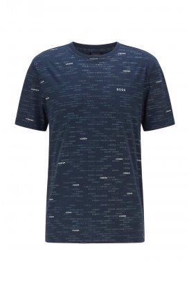 Pánské triko Tee 5