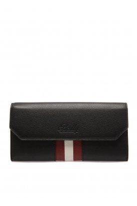 Dámská peněženka Tinney